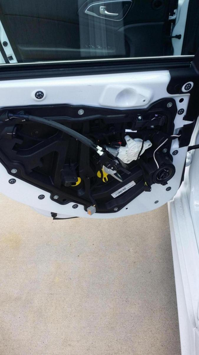 Are rear door speakers possible??-20140716_123757_1559776959448.jpg