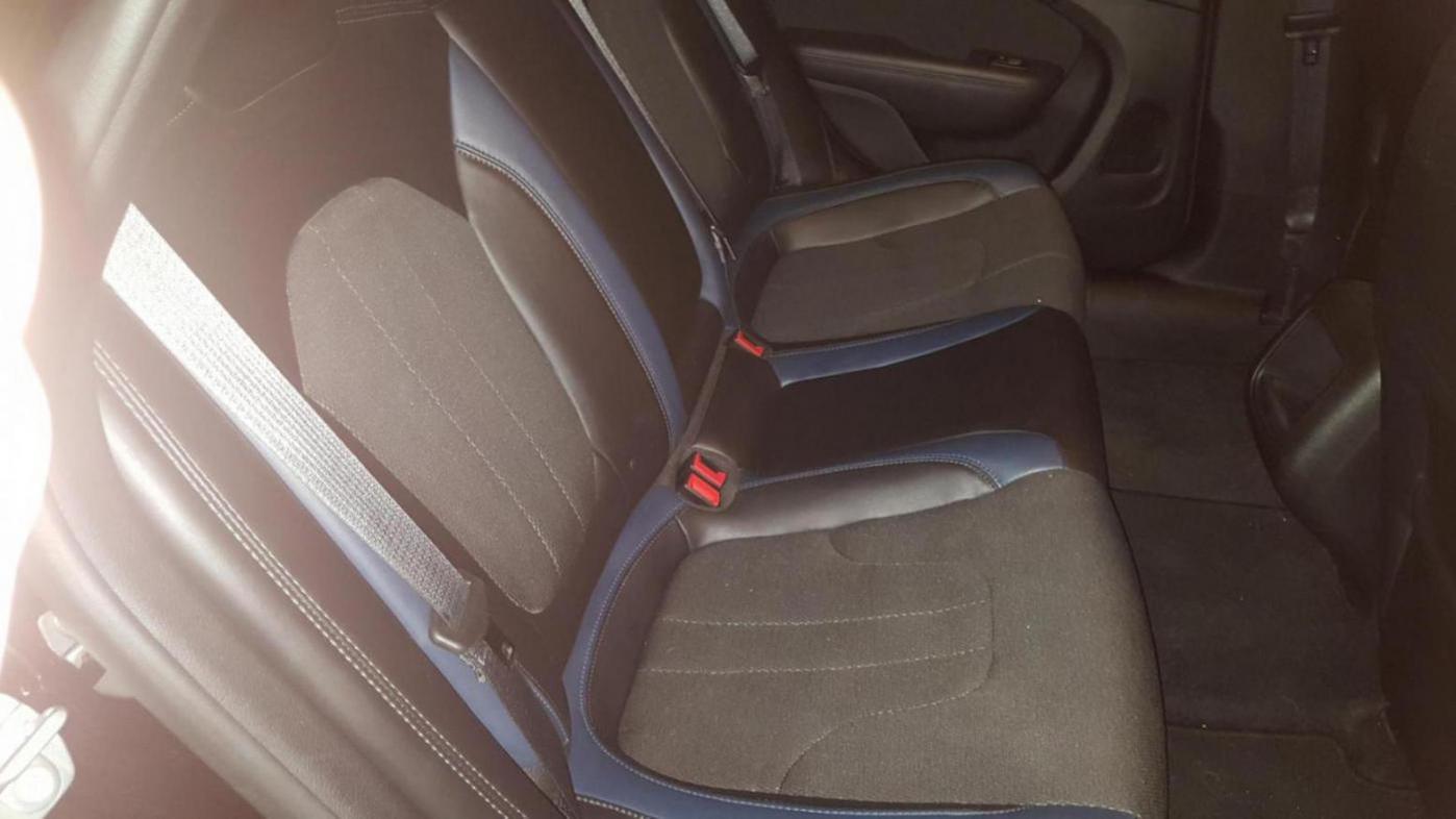 airbag light and engine light on page 2. Black Bedroom Furniture Sets. Home Design Ideas