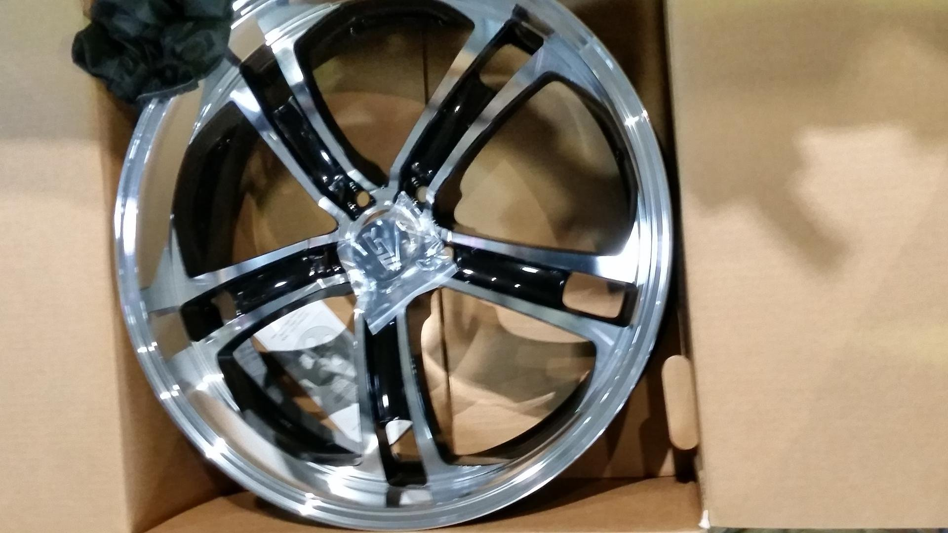 order rims for my car 20160210_150055jpg