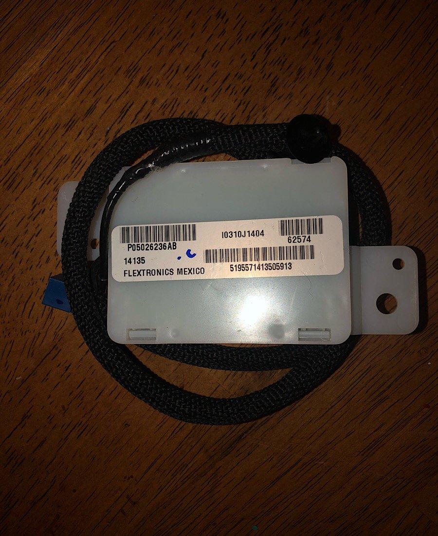 XBM Remote Start NEW minus keys-4d734894-ca55-455c-b2be-b0c744aaa540_1550540662007.jpeg