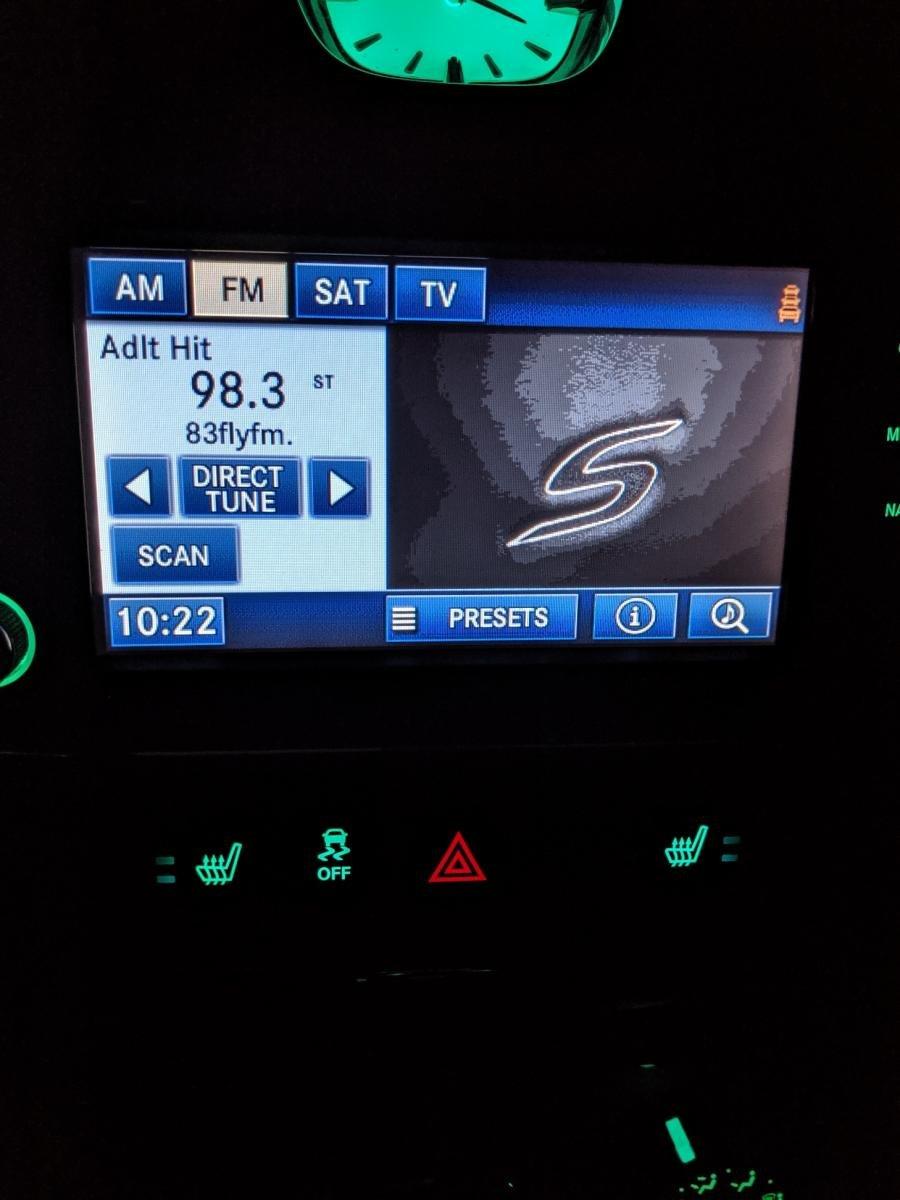 2013 Heated Seat Light not working. Help?-5.jpg