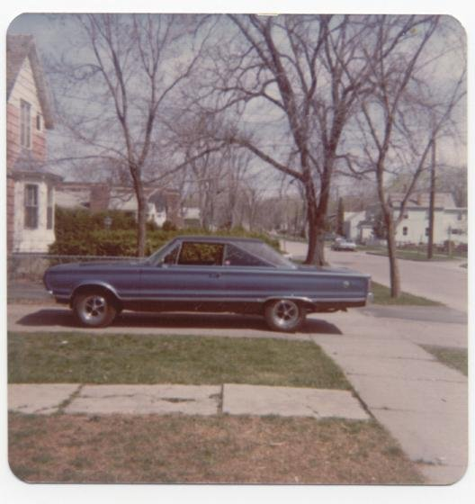 Other Cars You Own In Pictures!-67-gtx-002.jpg