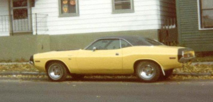 Other Cars You Own In Pictures!-70-challenger-440-6-2-001.jpg