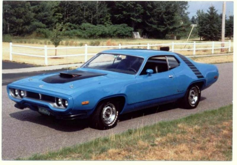 Other Cars You Own In Pictures!-72-road-runner-0001.jpg