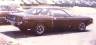 Other Cars You Own In Pictures!-74-cuda-002.jpg