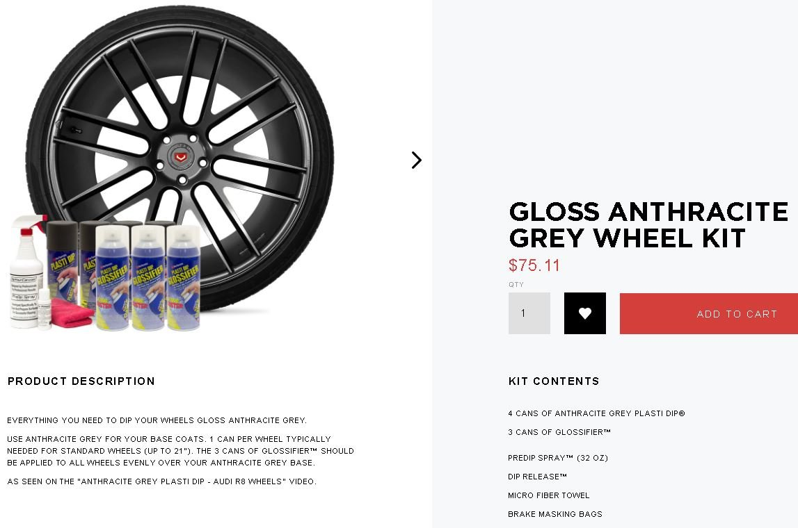 Anthracite Rim color - thoughts?-anthracite-wheel-kit.jpg