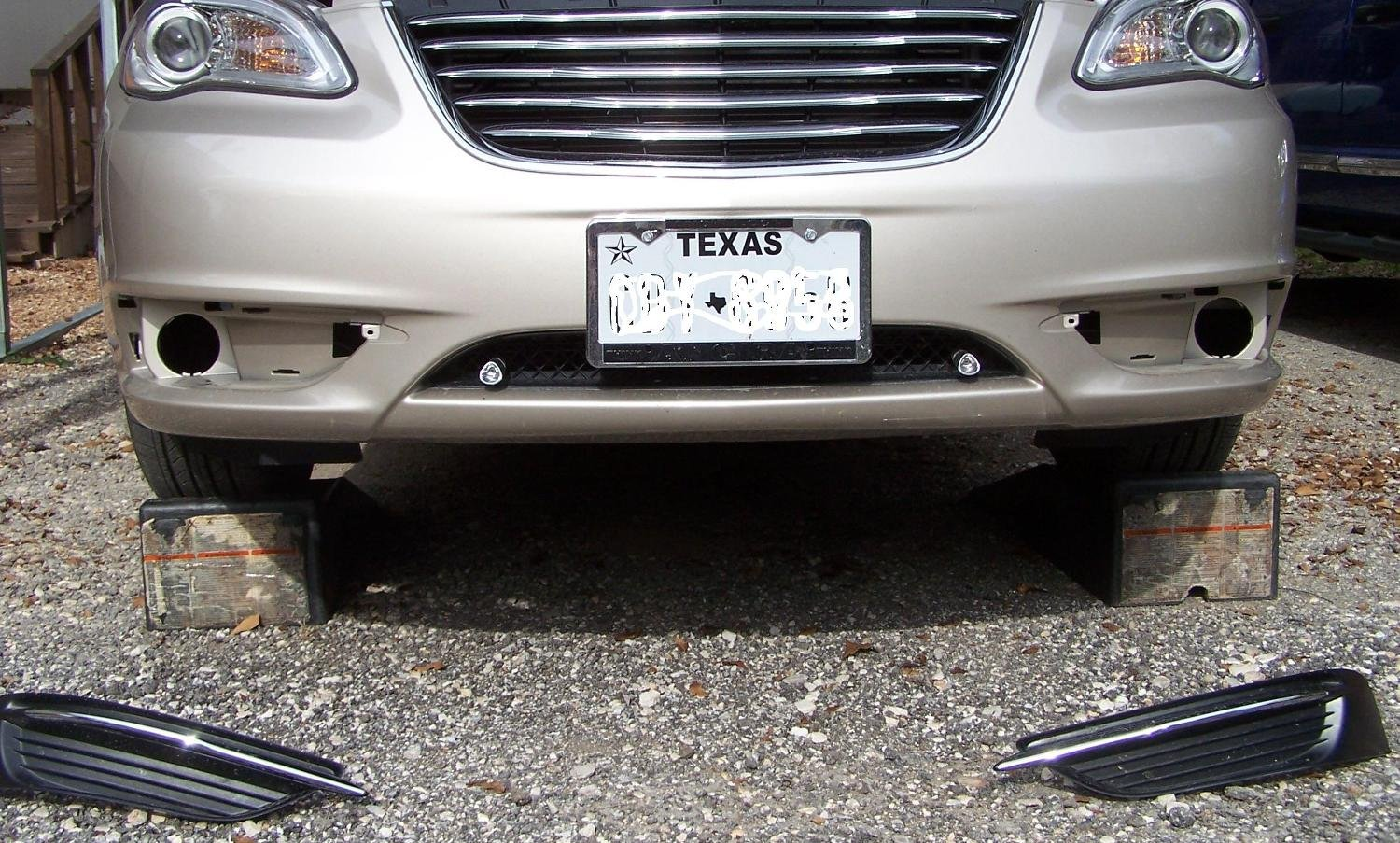 Fog Lights-bumper-inserts-removed.jpg