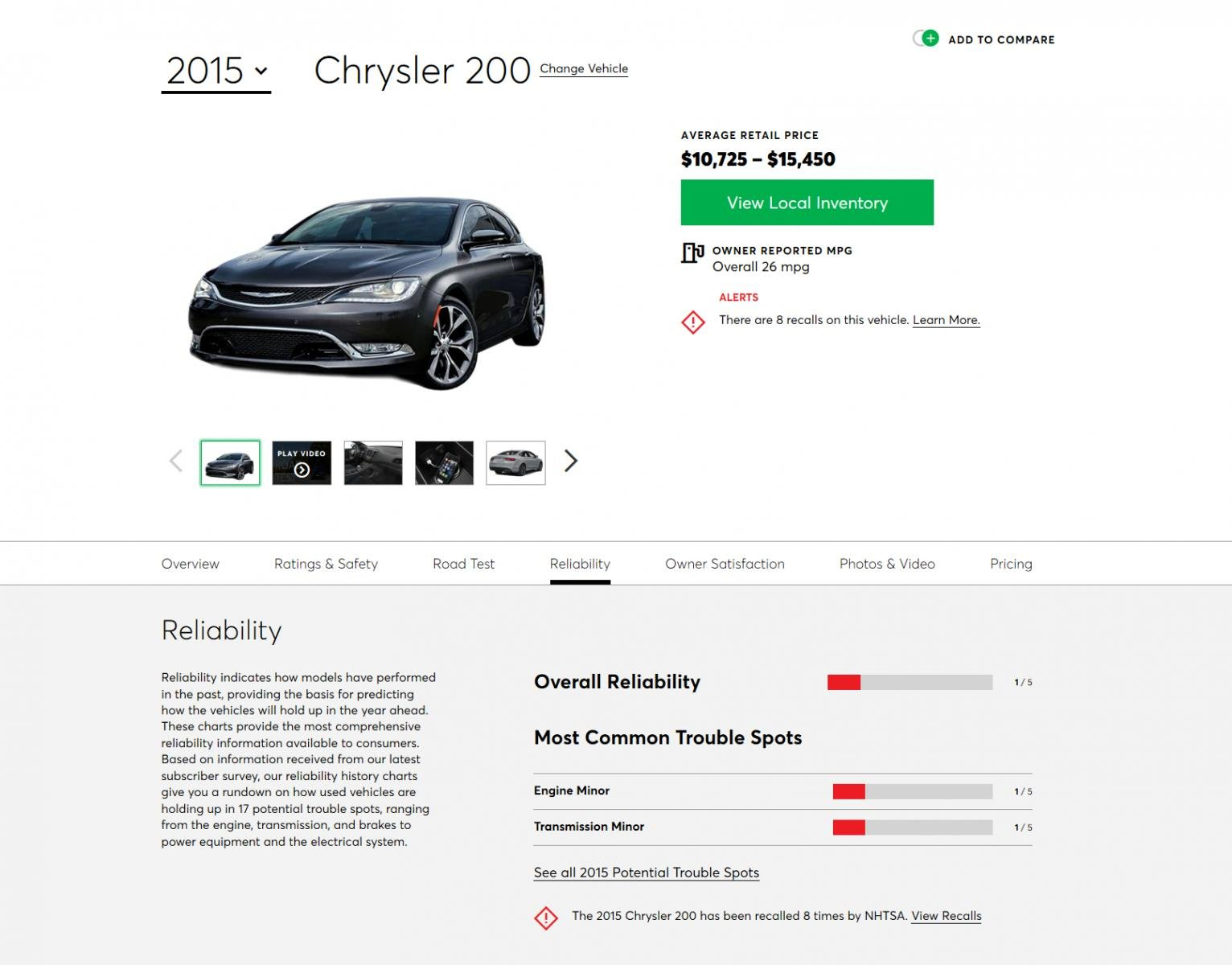 2015 Chrysler 200 Reliability is Trash Compared to 2016 model - Consumer Reports-chrysler-2015-.jpg