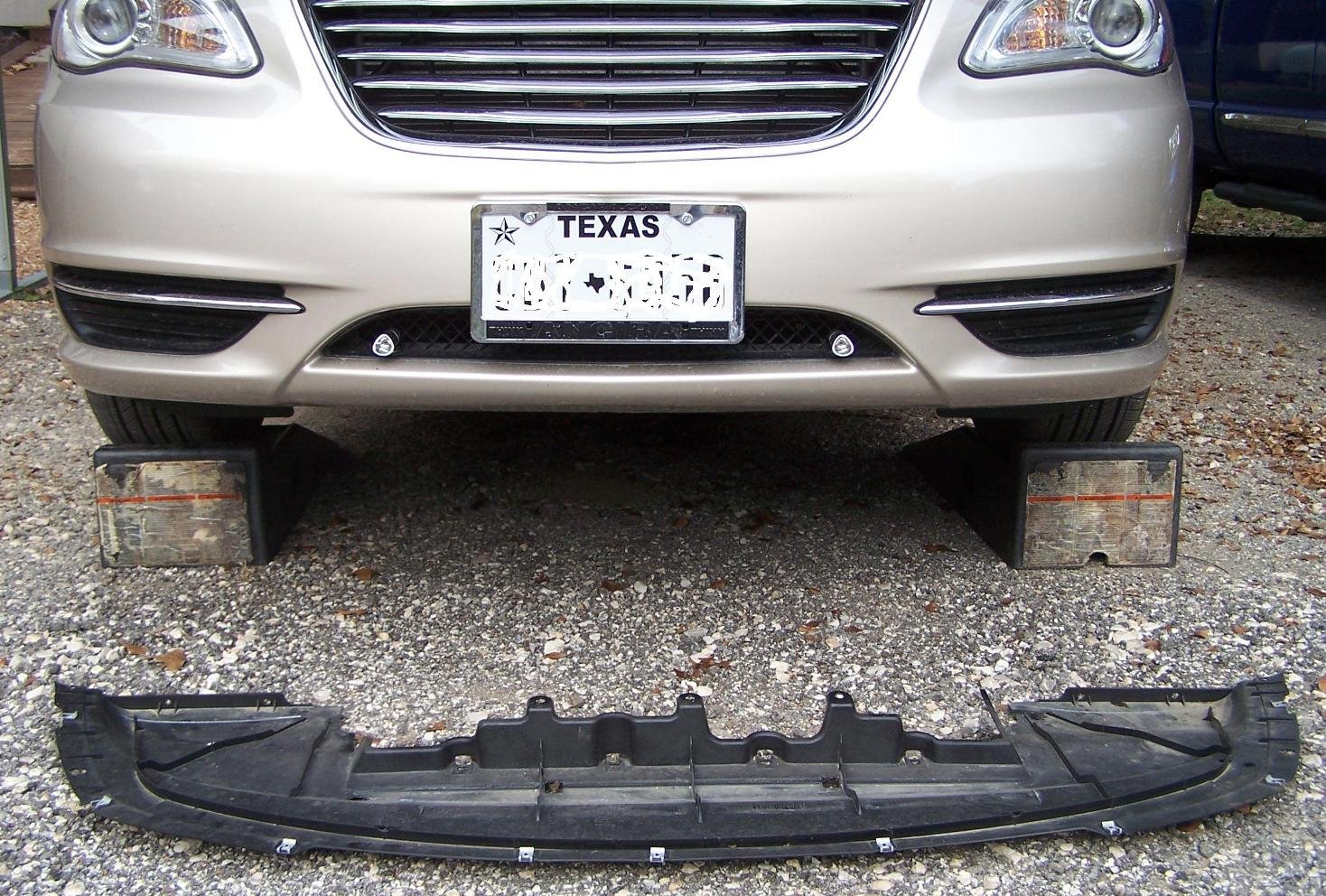 Fog Lights-close-out-removal.jpg