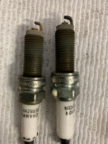 Spark Plugs at 100K miles (100028 miles) Pictures-electrode.png