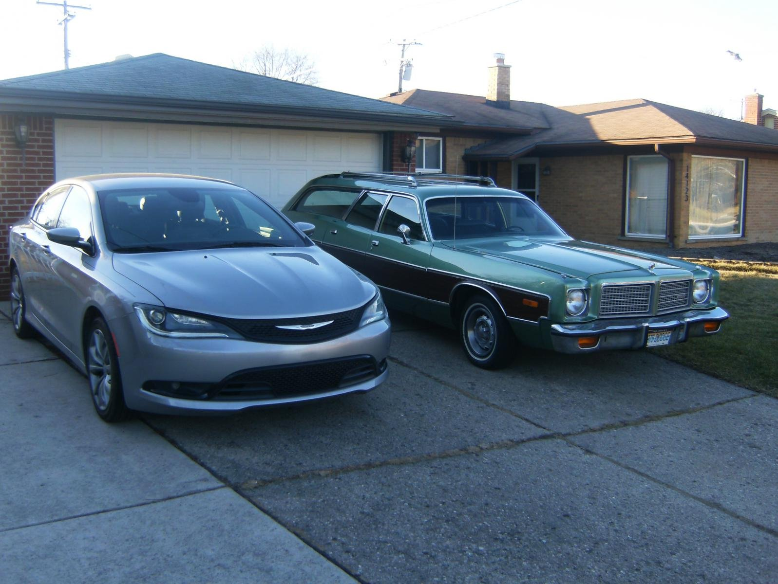 Other Cars You Own In Pictures!-hpim3618.jpg