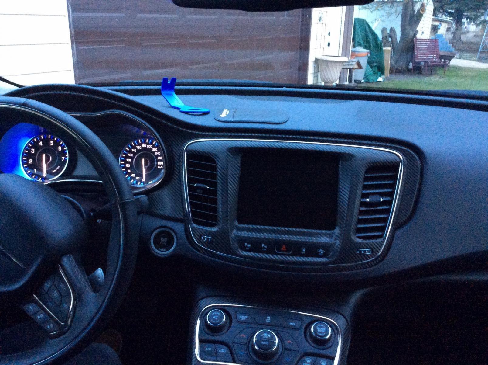 and interior repair car services leather magic vinyl velour