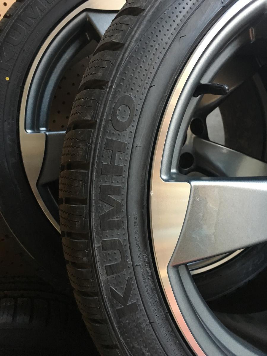 a set of 4 18 rims winter tires tpms for 2015 2016 200. Black Bedroom Furniture Sets. Home Design Ideas