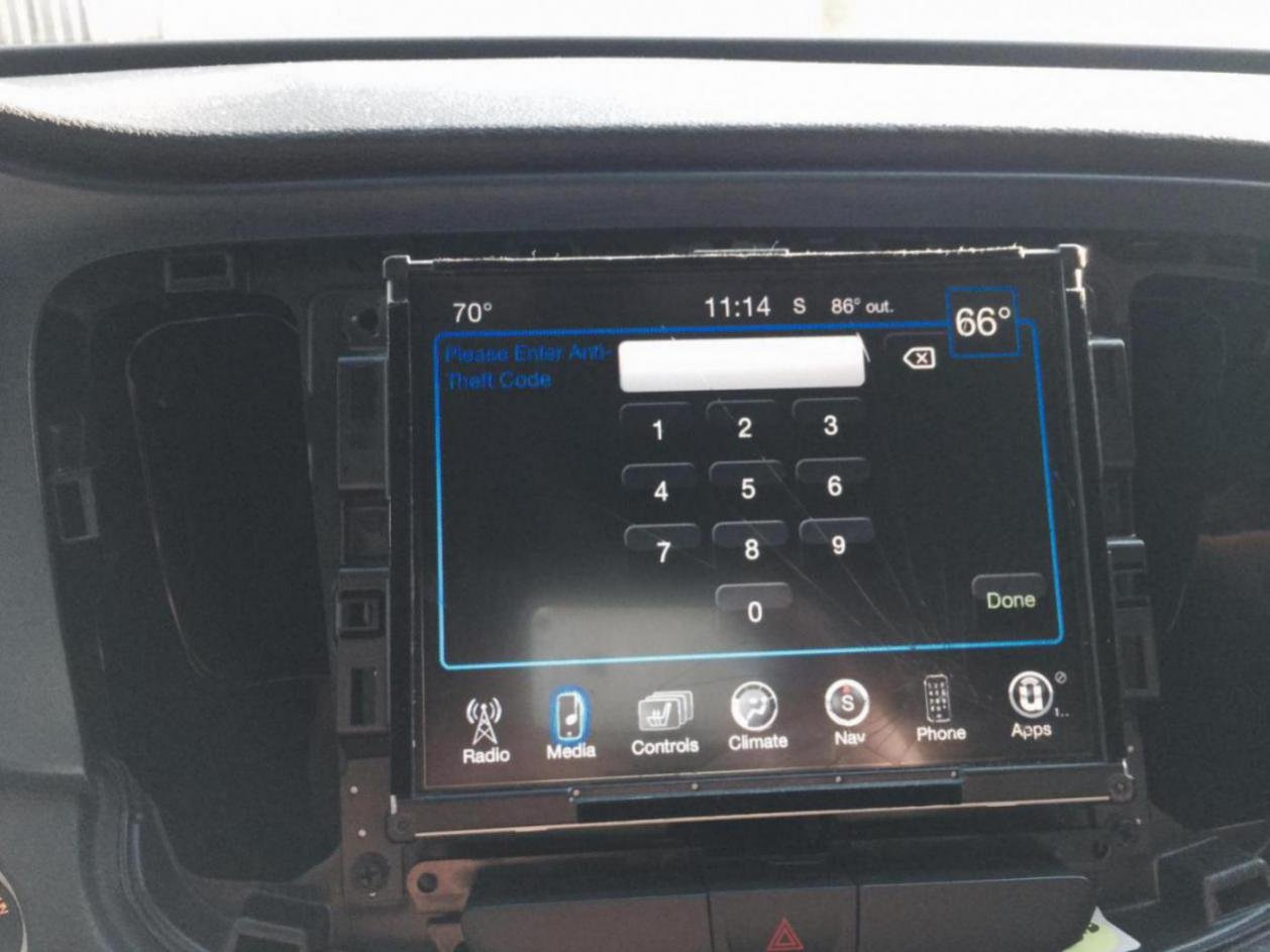 uconnect 5 0 wiring diagram wiring diagrams and schematics rear speakers uconnect radio archive ram promaster forum mopar uconnect touch screen wiring diagram diagrams