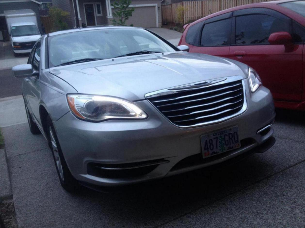 new to me 2012 chrysler 200 touring image_1432266423153 jpg