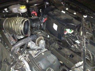 D Cold Air Intake Diy Heatshield L Imageuploadedbyag Free on 2012 Chrysler 200 Cold Air Intake