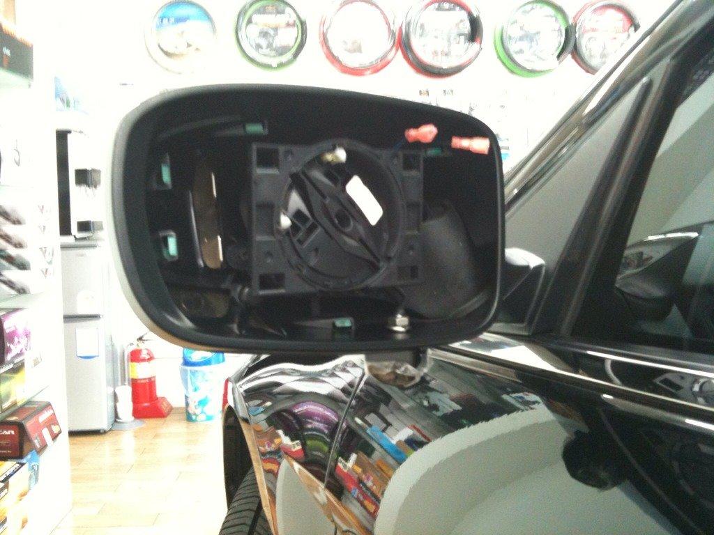 D Rear Camera Backup Sensors Imageuploadedbyautoguide on 2012 Chrysler 200 Battery