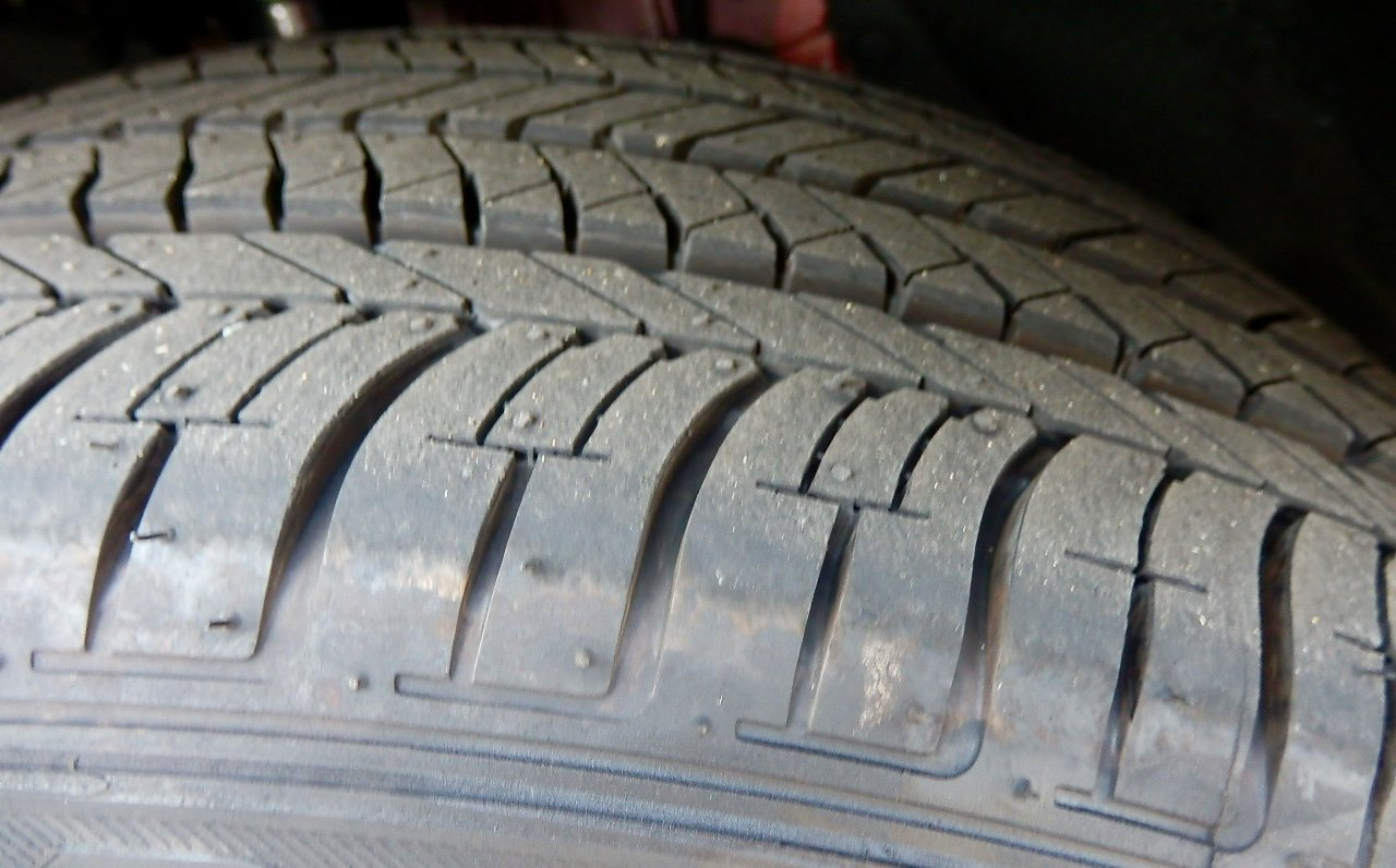 2015 Chrysler 200 For Sale >> 18 inch tires off 2015 200C AWD Bridgestone Ecopia EP422 for sale