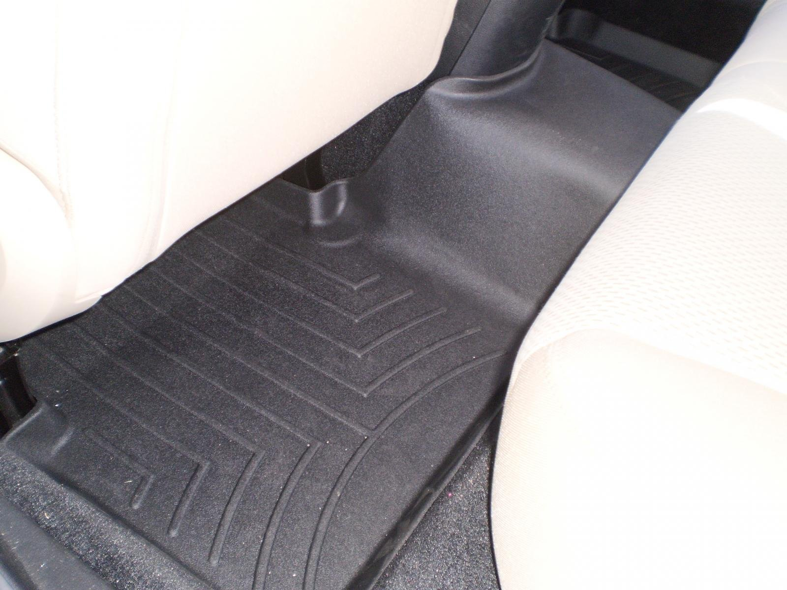 att bmw x mercedes benz for car mat winter of mats floor photo