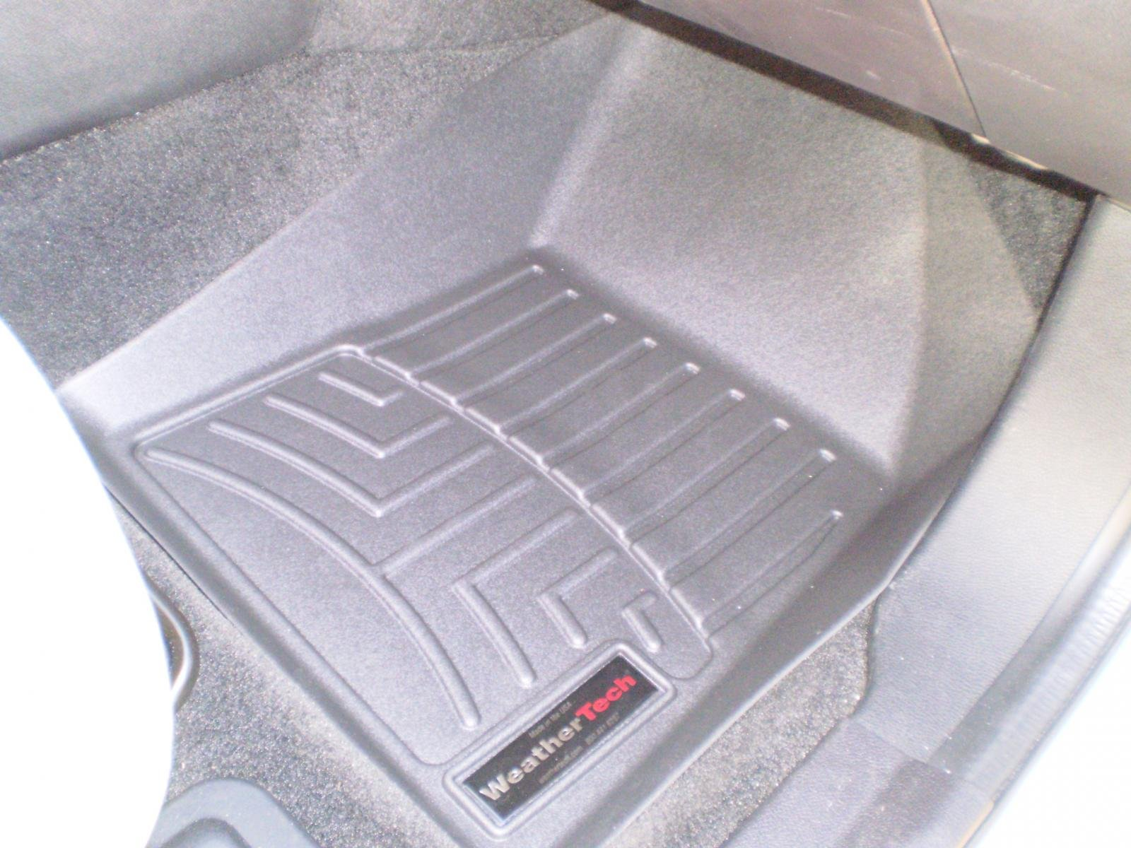 car all big panamera floor mat weather winter porsche mats