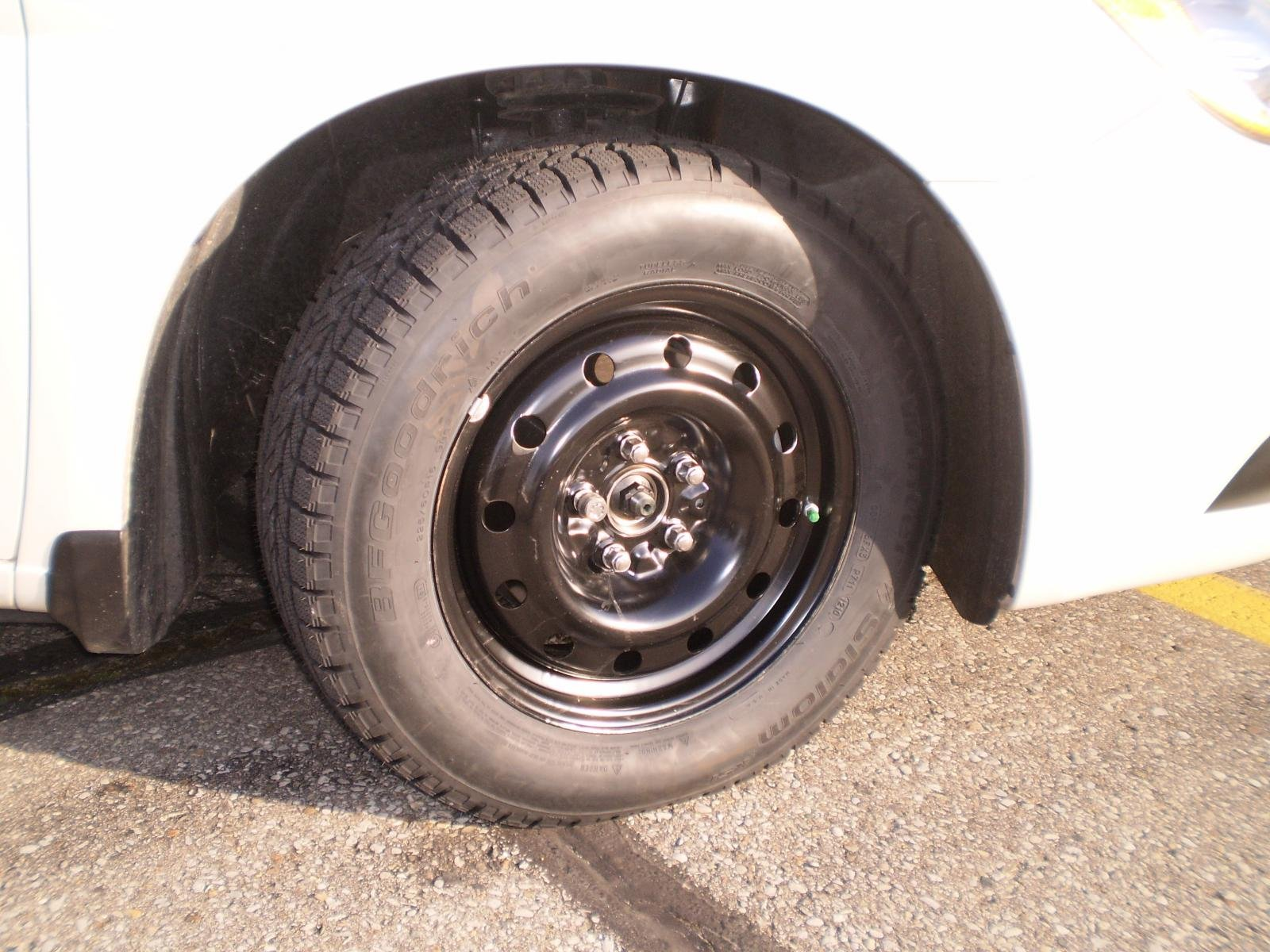 Chrysler 200 Tire Size >> 2012 Chrysler 200 Tire Size Upcoming Auto Car Release Date