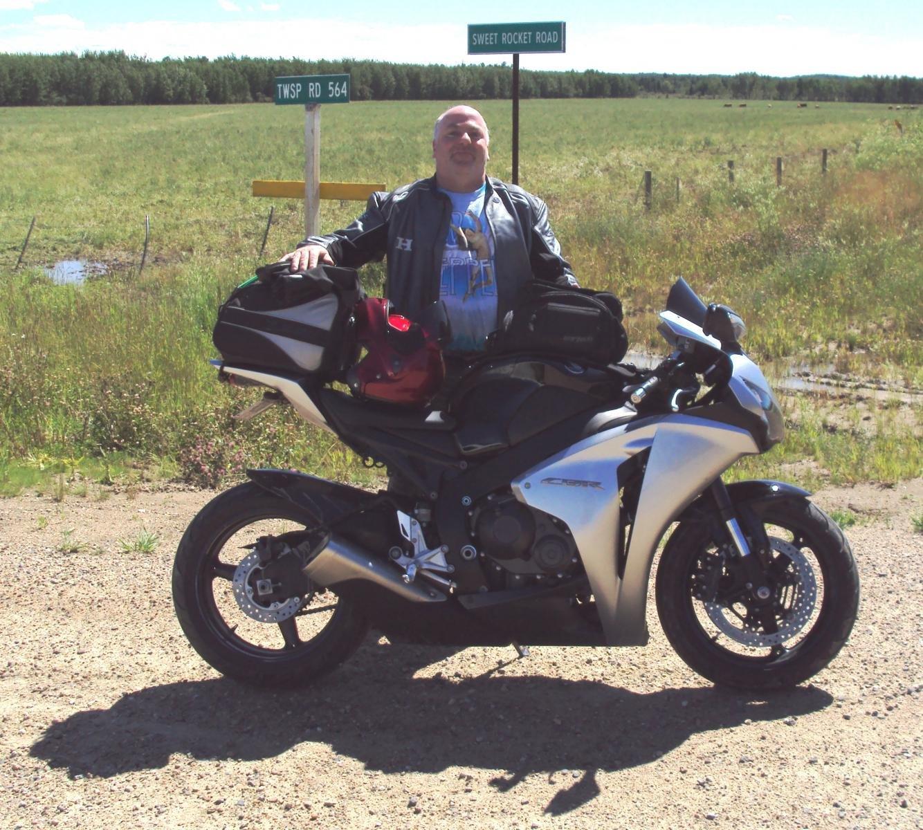 Anyone here ride? What ya got?-sweet-rocket-road.jpg