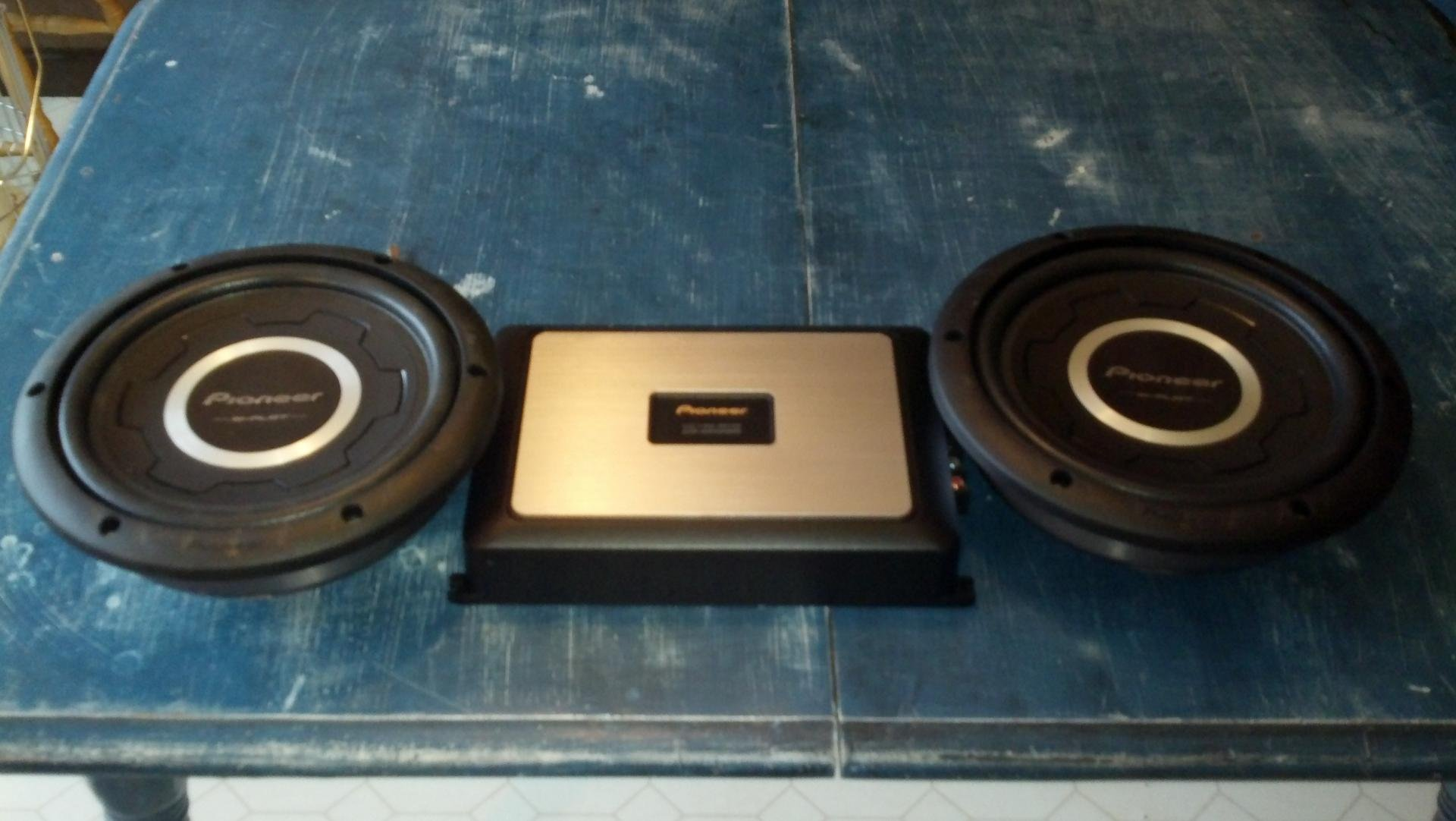 Ideas for sub enclosure-uploadfromtaptalk1330636804198.jpg