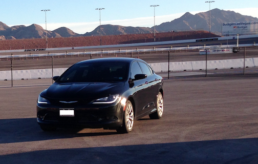 Post a pic of your 200 as it sits-vegas-motor-speedway.png