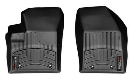 weathertech digitalfit floor liners front avenger 200. Black Bedroom Furniture Sets. Home Design Ideas